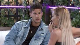 Love Island - Episode 33