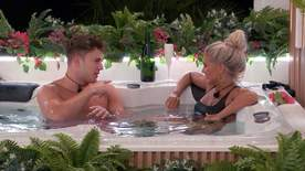 Love Island - Episode 5