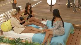 Love Island - Episode 15-07-2019