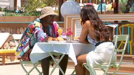 Love Island - Episode 17-07-2019