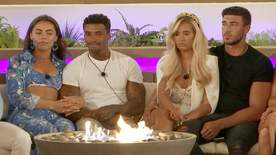 Love Island - Episode 21-07-2019