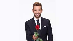 The Bachelor - Countdown To Nick