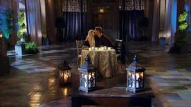 The Bachelor - Week 6
