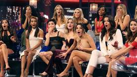 The Bachelor - Episode 10