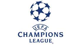 Uefa Champions League Highlights - Episode 16