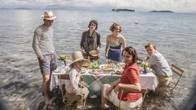 The Durrells - Episode 2