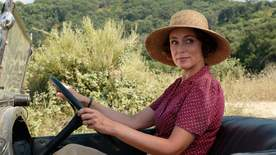 The Durrells - Episode 5