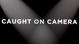 Caught On Camera - Episode 2