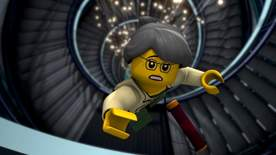 Ninjago: Masters Of Spinjitzu - The Day Ninjago Stood Still
