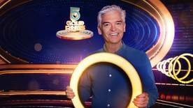 5 Gold Rings - Episode 5