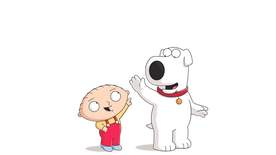 Family Guy - Episode 0013