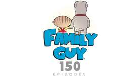 Family Guy - Brian And Stewie