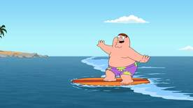 Family Guy - Family Guy Lite
