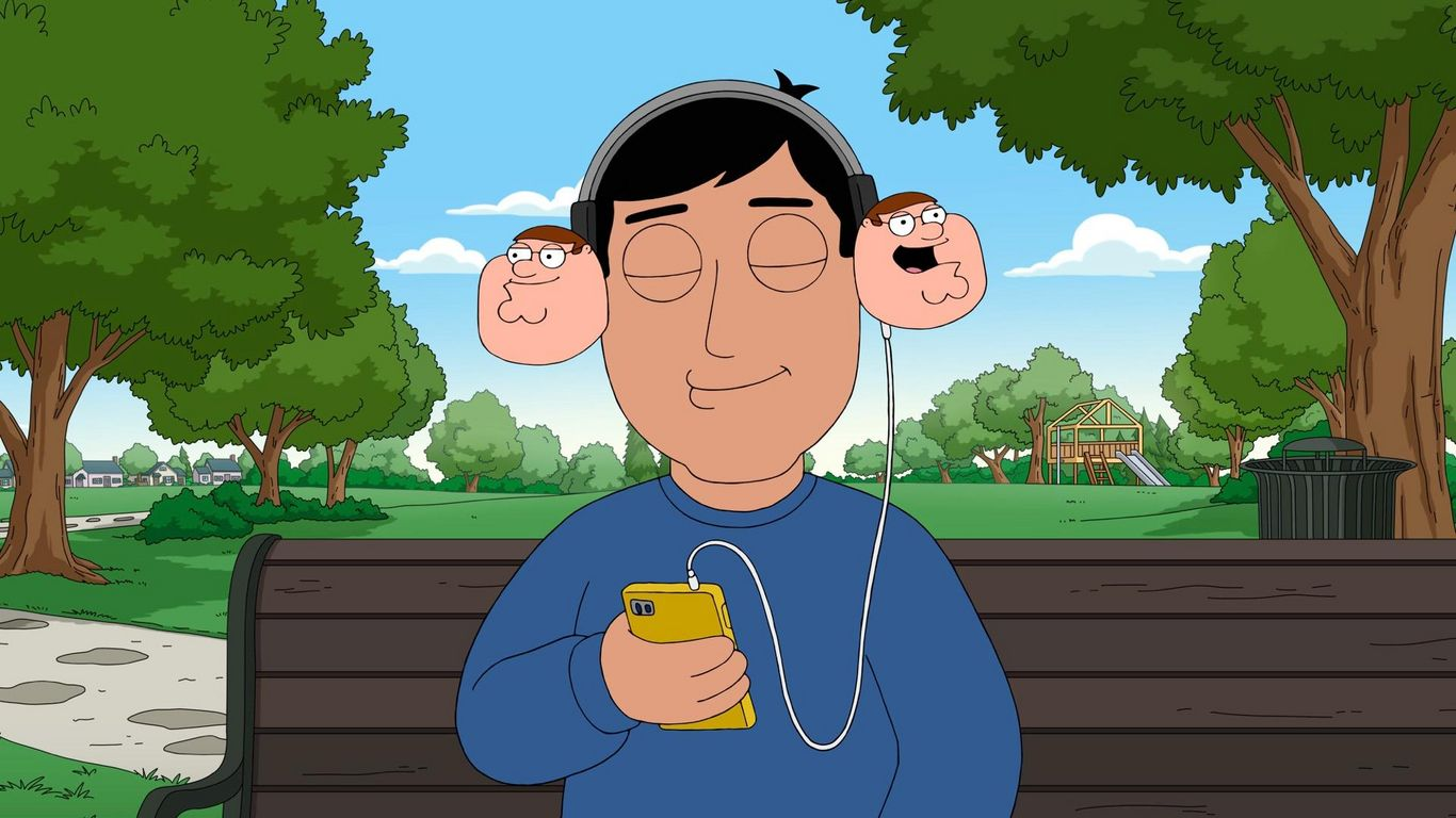 american dad season 9 episode 14