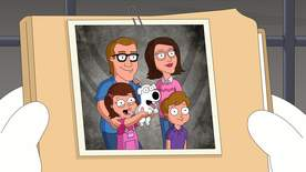 Family Guy - Who's Brian Now?