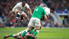 Six Nations Championship - Episode 4