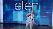 The Ellen Degeneres Show - Episode 139