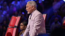 The Voice - Episode 11