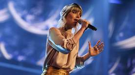The Voice - Episode 12
