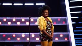 The Voice - Episode 3