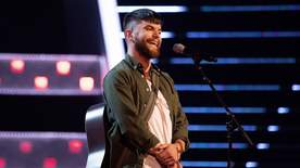The Voice - Episode 4