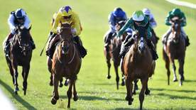 Itv Racing - Episode 0025
