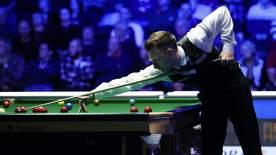 Snooker: Players' Championship - Episode 8