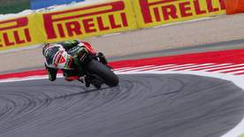 World Superbike Highlights - Episode 0010