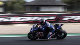 World Superbike Highlights - Episode 0011