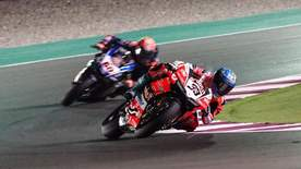 World Superbike Highlights - Episode 0013