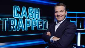 Cash Trapped - Episode 25