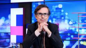 Peston - Episode 18