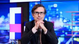 Peston - Episode 40