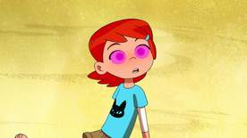 Ben 10 - Players Of The Lost Park