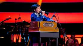 The Voice Kids - Episode 2