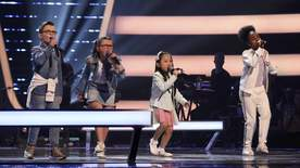 The Voice Kids - Episode 6