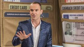 The Martin Lewis Money Show: Live - Episode 2