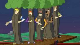 What's New Scooby Doo - Episode 7