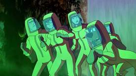 Scooby Doo Mystery Incorporated - Episode 12