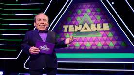 Tenable - Episode 41