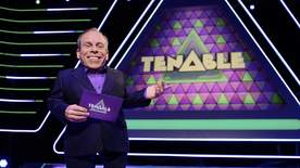 Tenable - Episode 43