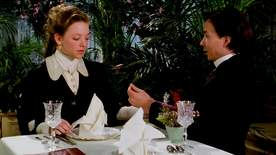 Road To Avonlea - Otherwise Engaged