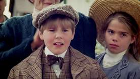Road To Avonlea - The Trouble With Davey