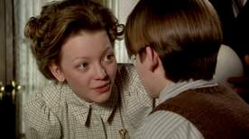 Road To Avonlea - A Time To Every Purpose