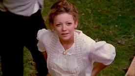 Road To Avonlea - Out Of The Ashes