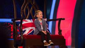 Little Big Shots - Episode 3