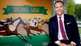 Itv Racing: The Opening Show - Episode 25