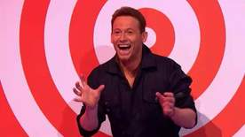 Iain Stirling's Celebability - Episode 6