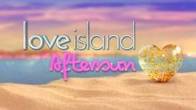 Love Island: Aftersun - Episode 4