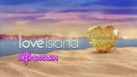 Love Island: Aftersun - Episode 2